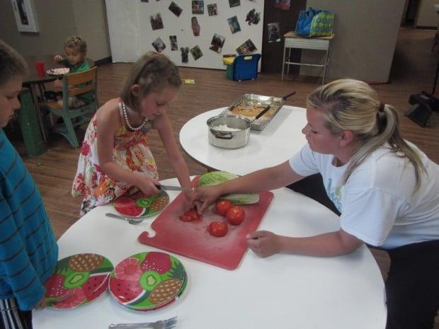 preschool rapid city sd healthy kid food can be recipes 638