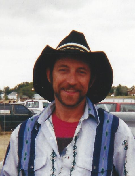 Randy lee webster obituaries for Webster sd fishing report