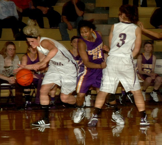 belle fourche girls Belle fourche girls basketball camp july 11 th-14 th 2016 belle fourche middle school 9 th-12 th grade 2:00-4:00pm $2500 payable to bf girls basketball.