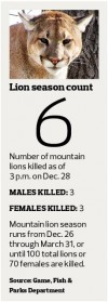 122912-nws-mountain lion graphic