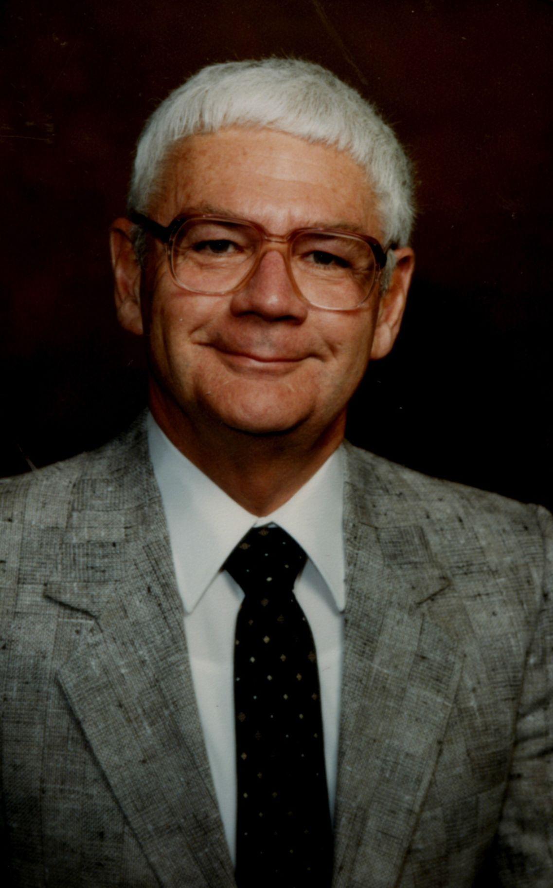 Jerry Johnson Net Worth