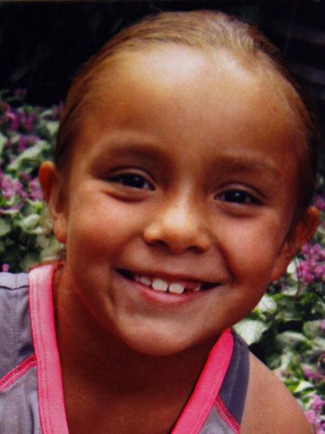 Jayla Rodriguez