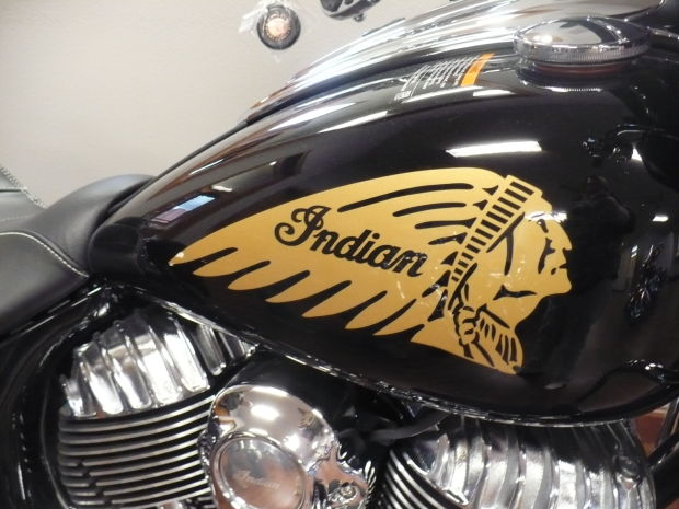 indian motorcycle sturgis to host open house
