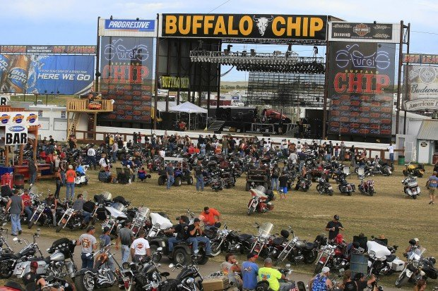 2014 sturgis motorcycle rally calendar of events community. Black Bedroom Furniture Sets. Home Design Ideas