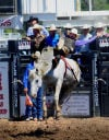 Seniors eye HS rodeo fundraiser, the season, the sport, their futures