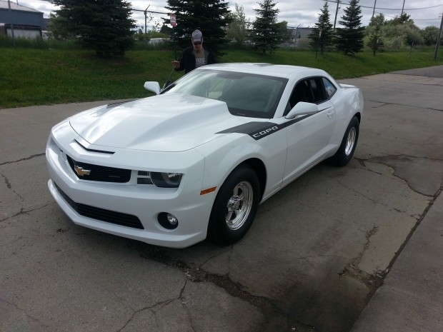copo camaro. Cars Review. Best American Auto & Cars Review