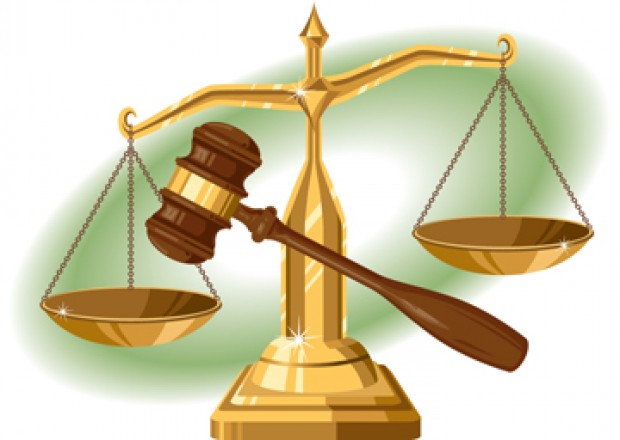 Plea Bargains Reached In Several District Court Cases