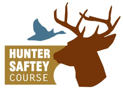 Hunter safety course will be held in Belle Fourche April ...