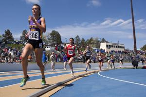 State track & field championships come to an end