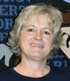 Barb Felderman