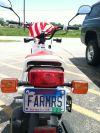 FARMRS
