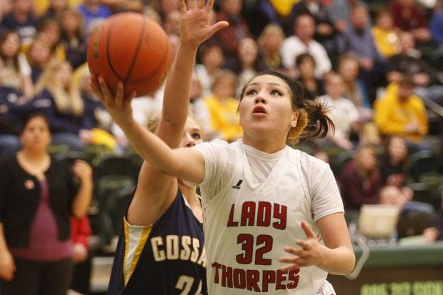 Class A Girls Basketball Tournament Sioux Valley Tops Math Wallpaper Golden Find Free HD for Desktop [pastnedes.tk]