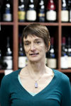 KATHY SMITH: How to pair seafood with wine