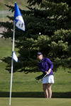 Spearfish takes BHC golf, BFHS third