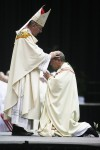 072811.ordination1