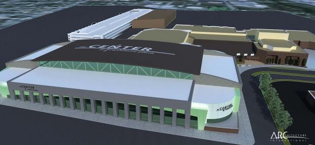 Rapid City Rent A Center