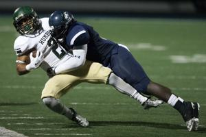 Schools of Mines faces off against Humboldt State