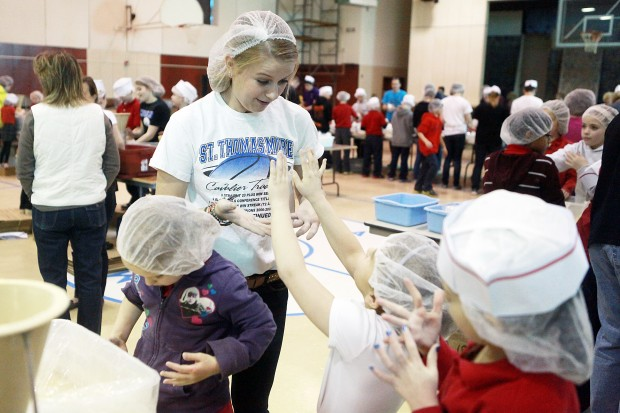 preschool rapid city sd packing in 6th year at catholic schools features 638
