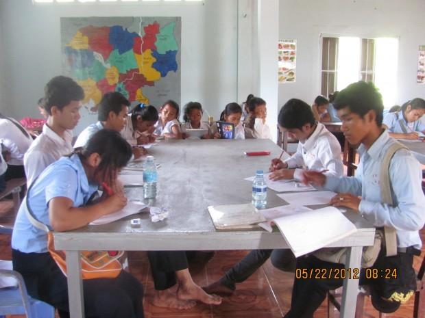 , Free Post Jobs, Cambodia Jobs Announcement, Job in ...