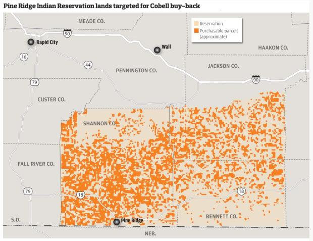 Tribe Buying Back Land From Residents Math Wallpaper Golden Find Free HD for Desktop [pastnedes.tk]