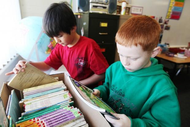 preschool rapid city sd rapid city legislator to introduce preschool reading 638