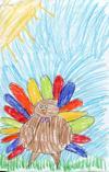 112515-turkey-top002AA.JPG