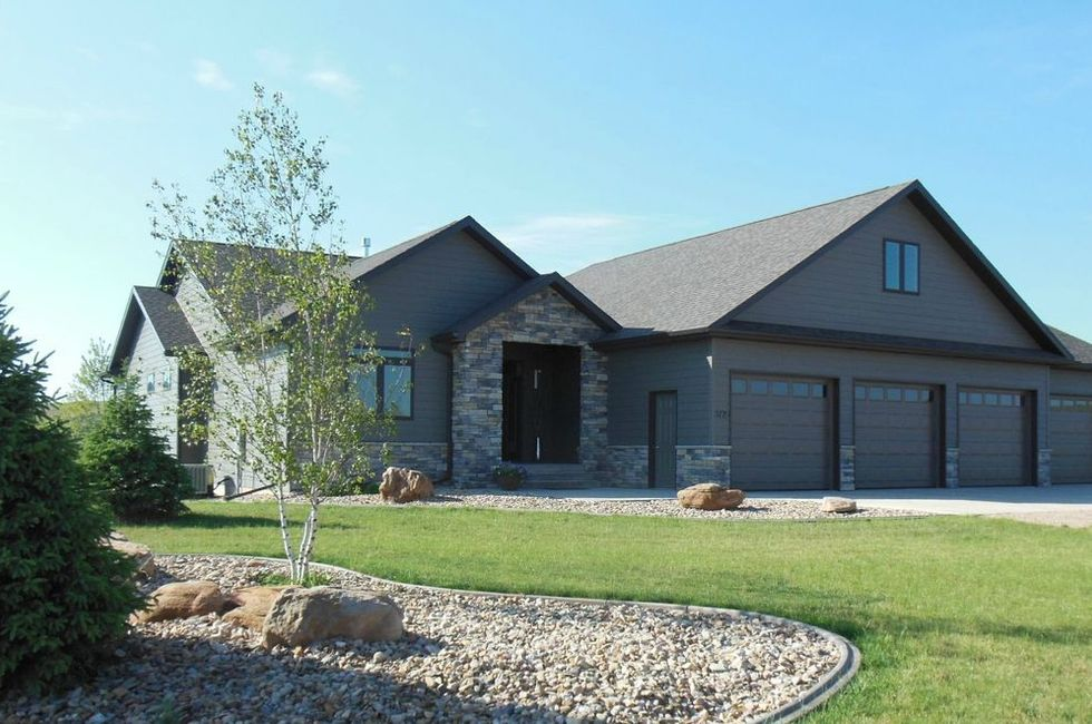3 most expensive homes for sale in the rapid city area for Rapid city home builders