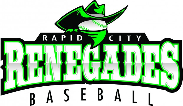 local baseball  renegades offer more local summer baseball