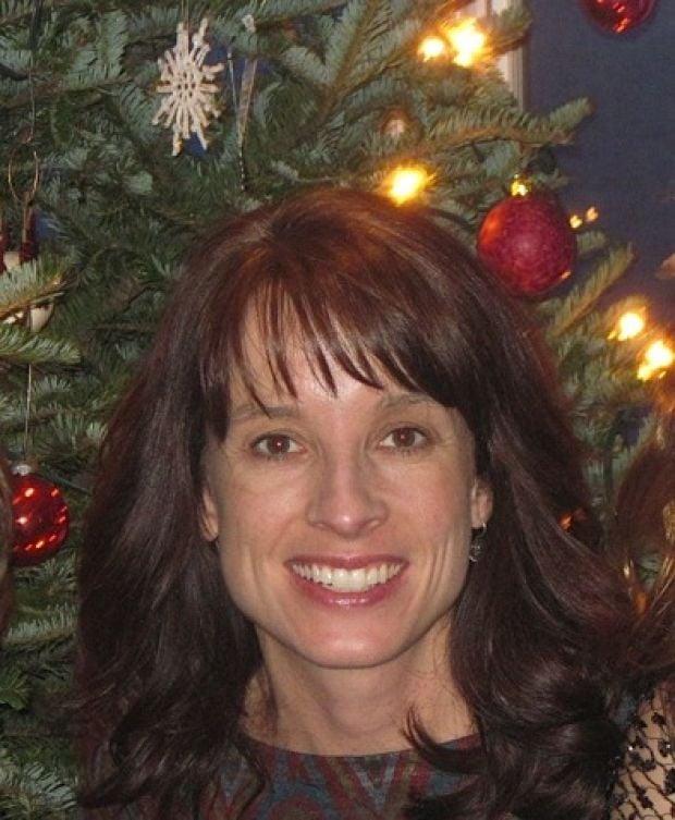 Rapid City school teacher to represent South Dakota in ...