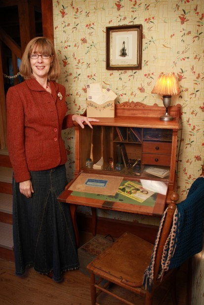 ffe sd essay Laura ingalls wilder autobiography finally to see publication contribute essays from the university of south dakota and moved to pierre.