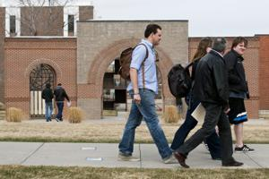 Regents consider tuition hikes at state schools