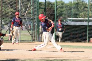 American Legion baseball: Despite loss, Hardhats to still play for state title