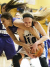 More holds back Lady Broncs in Region 8A championships