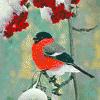 redbird825