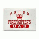 RCFD Dad