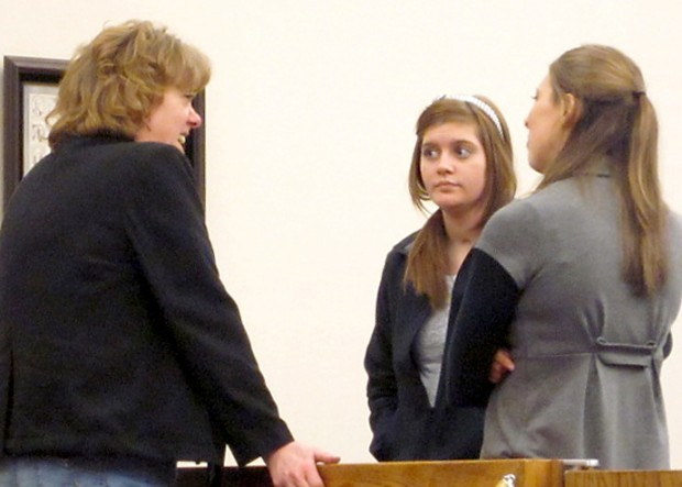 4d4c01c0c5551.image Related: Kalispell: Evidence, testimony ends in U.S. 93 fatal crash trial ...