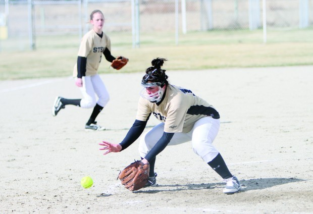 ravalli girls Ravalli electric co-op is a not-for-profit cooperative with one office  and  traveling around montana watching her girls compete in softball and.