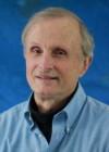 House District 90: Ron Pifer, Republican