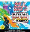 2015 Ravalli County Fair