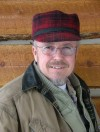House District 87:  Pat Connell, Republican
