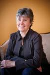 House District 88: Pam Erickson, Democrat