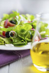Boomer Health: Eat your summer greens, and enjoy them safely