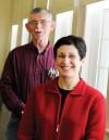 Corvallis Schools Foundation to host fundraiser