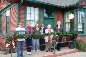 Chocolate tasting: Victor Heritage Museum to host annual fundraising event