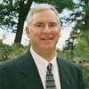 Gov.-elect Bullock brings back Hagener as FWP director