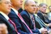2013 Montana Legislature: GOP lawmakers choose more conservative leaders