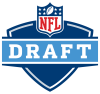A history of NFL (and AFL) Montana Griz draftees