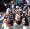 South Dakota State coach reflects on '09 Griz comeback
