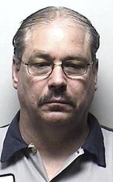 news local crime article suspected johns arrested in prostitution .