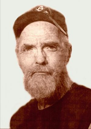 Walter Ray Burke